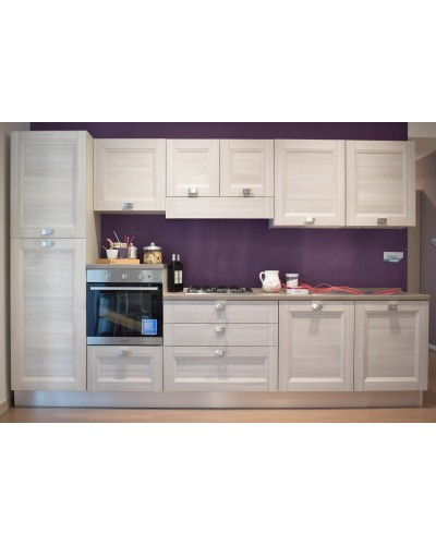 Cucina Mya Creo Kitchens Lube