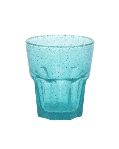 Servizio Tognana 6 pz  Bicchieri Trinidad