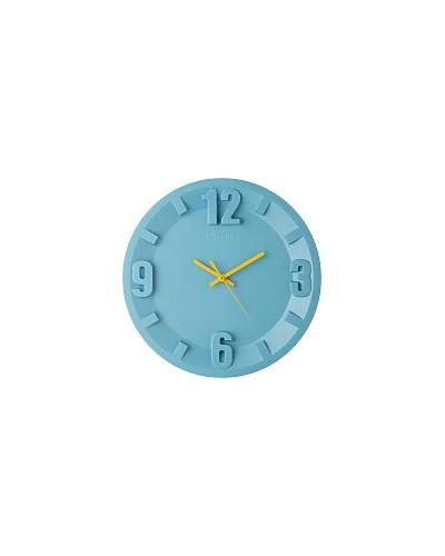 Orologio da Parete - Guzzini