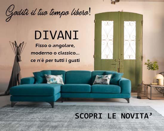 divani_1.jpg
