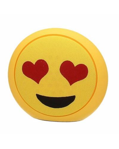Speaker bluetooth emoji Tognana