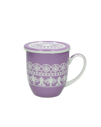 Infusiera  Milk&Coffee Tognana