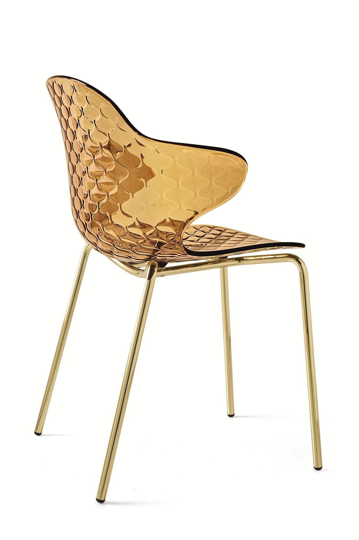 Tavoli e Sedie - Deiana Mobili