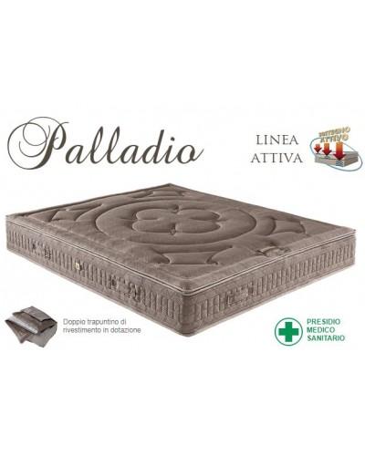 Materasso Palladio Sogno Veneto