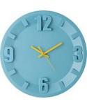 Orologio da Parete 3 6 9 12 - Guzzini