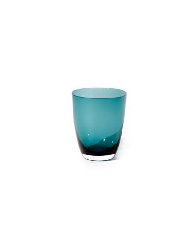 Servizio Tognana 6 pz  Bicchieri Thea